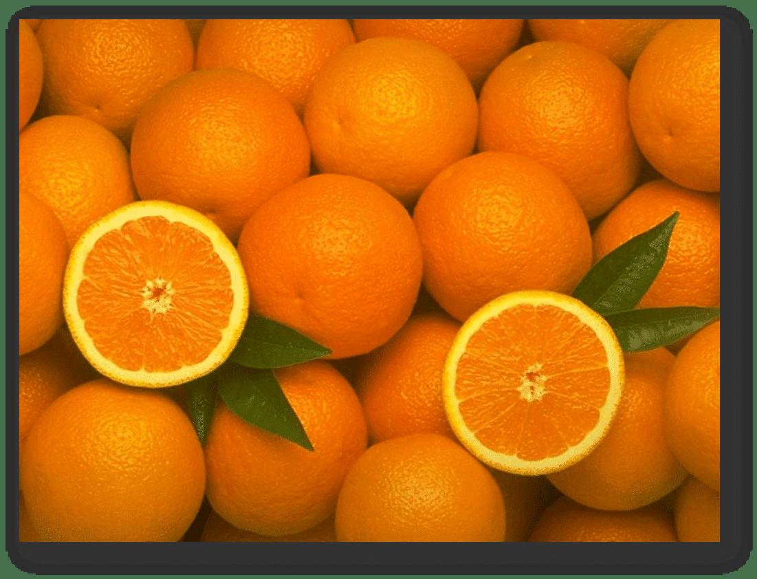 naranja-clinica-adelgar