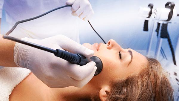 Tratamientos faciales Método Adelgar