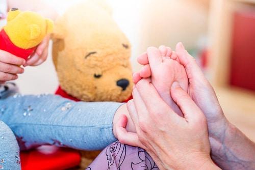 reflexoterapia-infantil-Adelgar