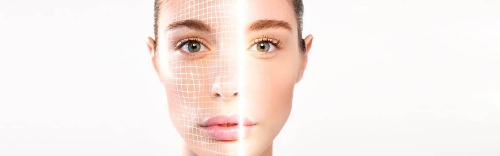remodelado-facial-cabecera