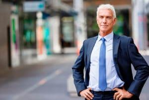 Carboxiterapia beneficios para la piel
