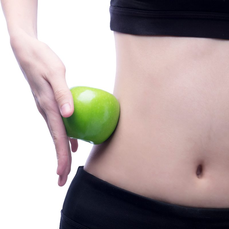 grasa-localizada-un-problema-estetico-y-de-salud1.jpg