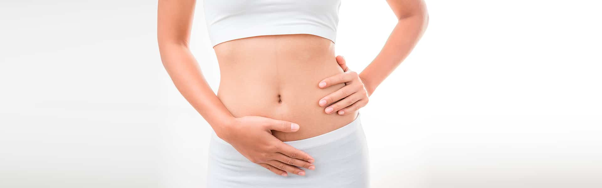 Endocrino madrid adelgazar barriga