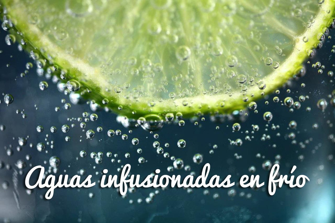aguas-infusionadas-frutas