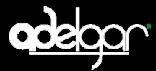 Logo-adelgar-blanco-156x71
