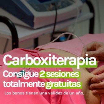 carboxiterapia-adelgar-600x600