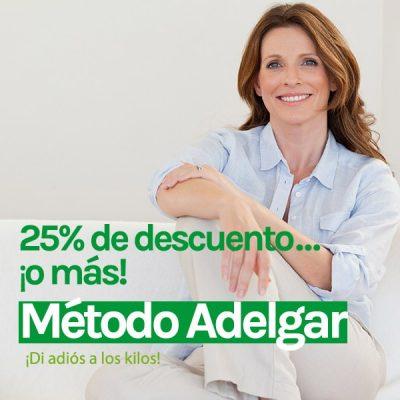 pastilla-metodo-adelgar-600x600
