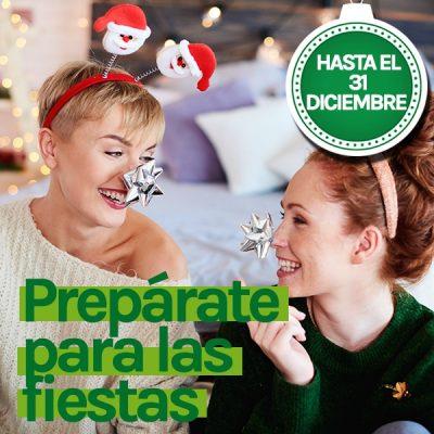 pastilla-promo-noviembre-preparate-fiestas-1920x600
