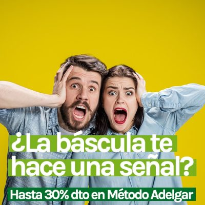 pastilla-promo-bascula-senal-1920x600