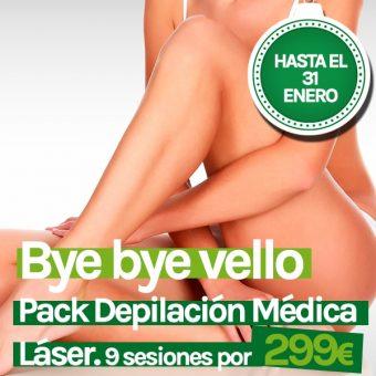 pastilla-promo-noviembre-2euros-1920x600