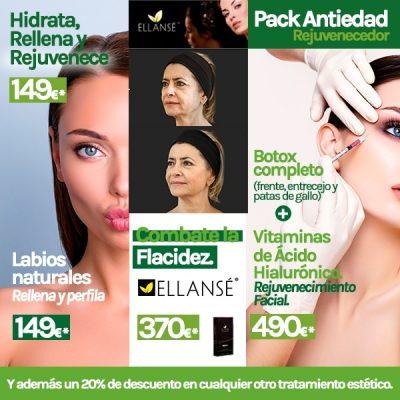 pastilla-promo-noviembre-preparate-fiestas-1920x600_v2