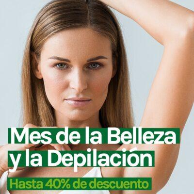 pastilla_40_mes_belleza