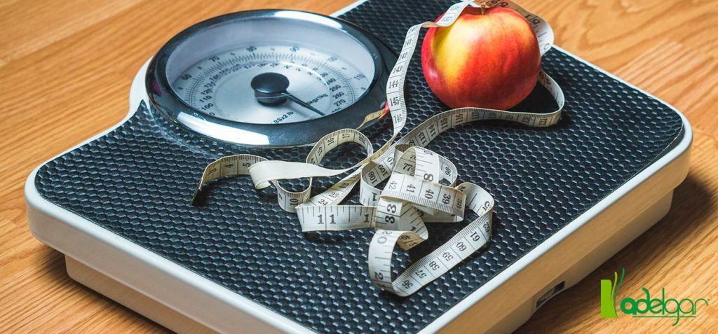 ¿Sabías que existen diferentes tipos de sobrepeso? Conocerlos puede ayudarte a valorar tu problema con el exceso de grasa y a plantarle cara con la solución adecuada.