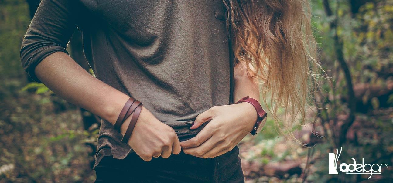 Ventajas físicas y emocionales de estar en tu peso ideal