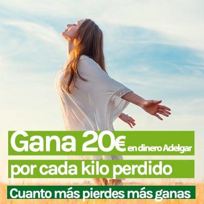 pastilla-promo-20eurosporkilo-1920x600