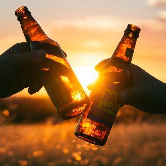 Bebidas no saludables que deberíamos evitar en nuestro confinamiento