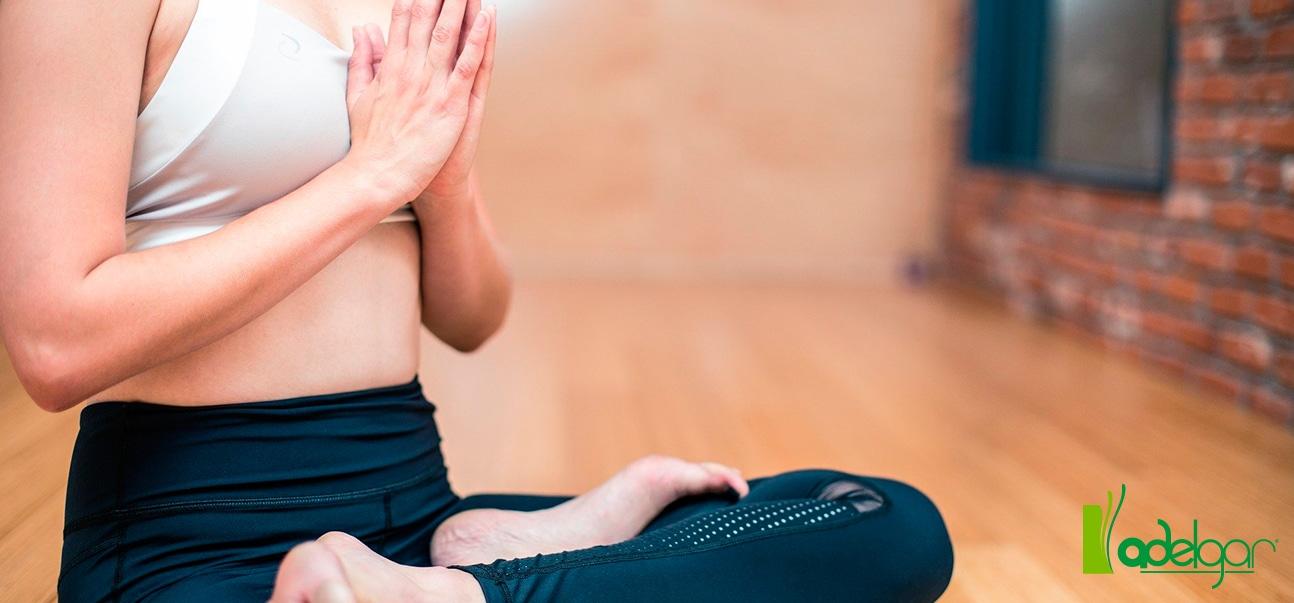 3 trucos para evitar recurrir a la comida para calmar la ansiedad del confinamiento