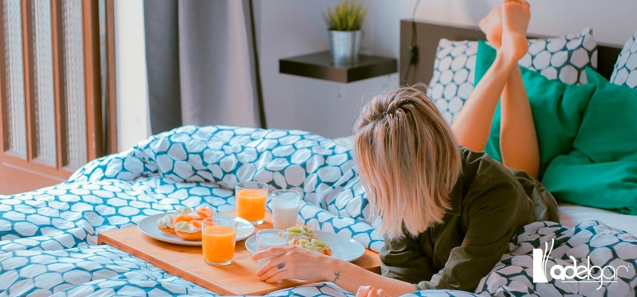 Consejos para un desayuno saludable