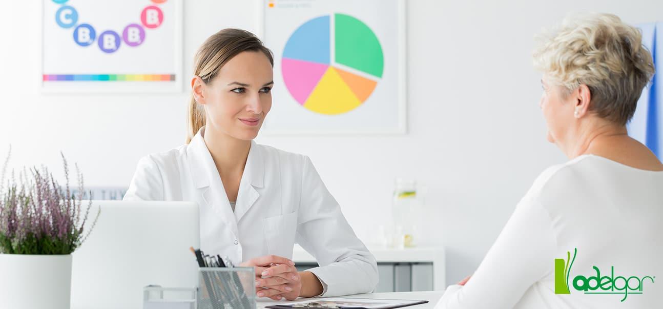 La importancia del apoyo psicológico para adelgazar