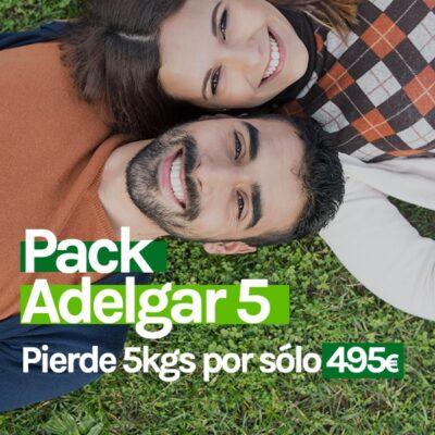 pastilla-adelgar-600x600