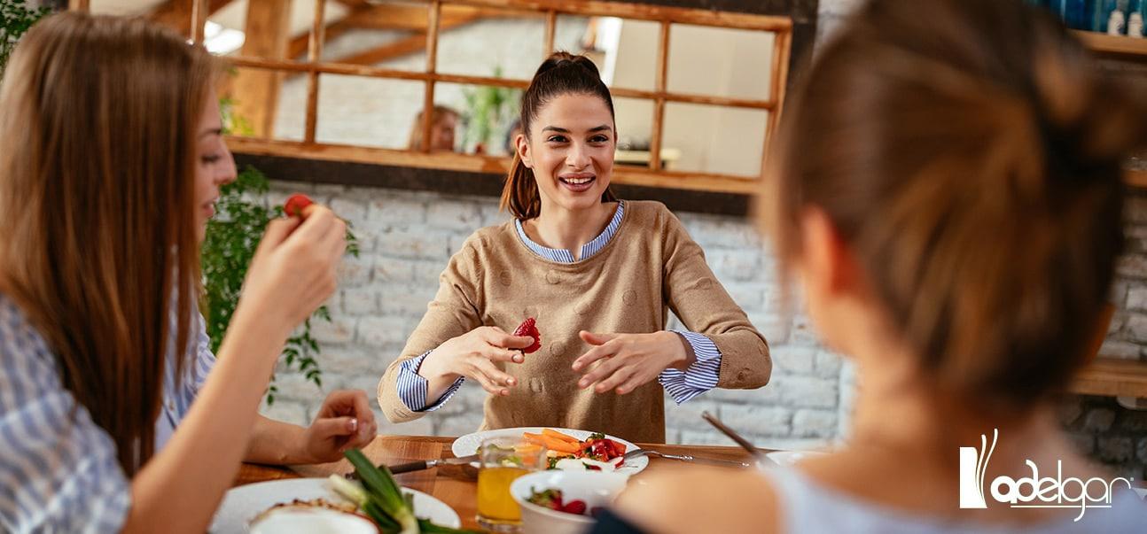 ¿Quieres perder peso desde casa, pero no encuentras la forma de hacerlo? El Método Adelgar en casa te lo pone muy fácil. ¡Entra y conócelo!