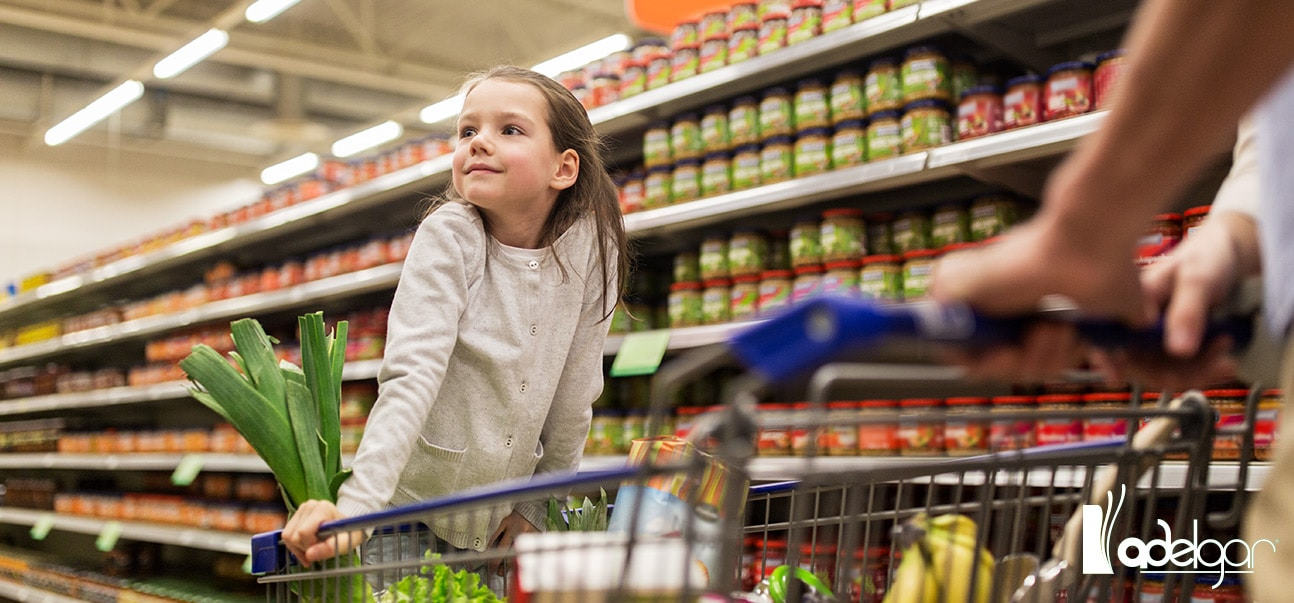 Consecuencias físicas y emocionales de la obesidad infantil
