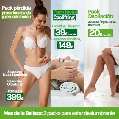 pastilla-promo-packs-estetica-1920x600