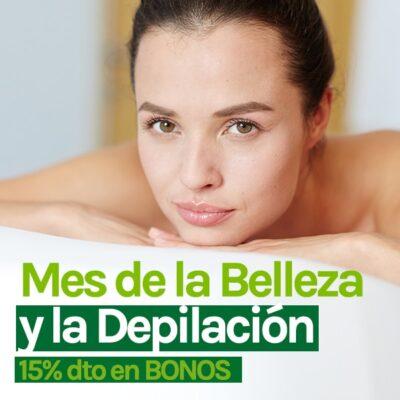 pastilla_mes_belleza