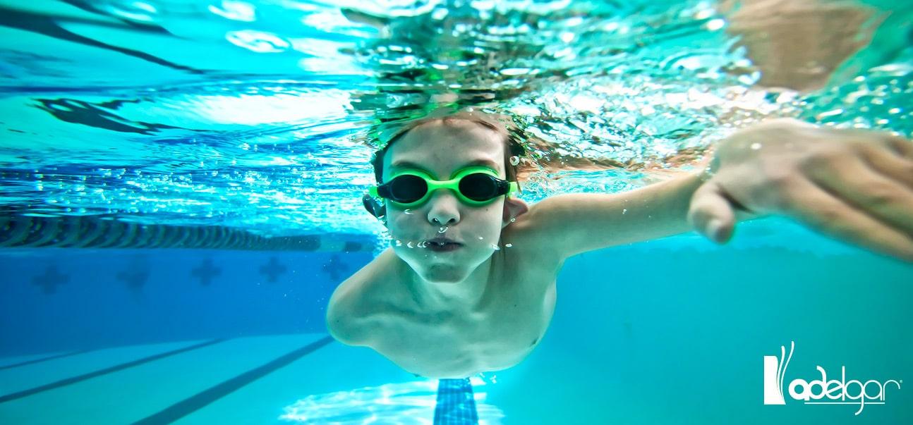 La importancia del ejercicio físico para los niños: 5 razones