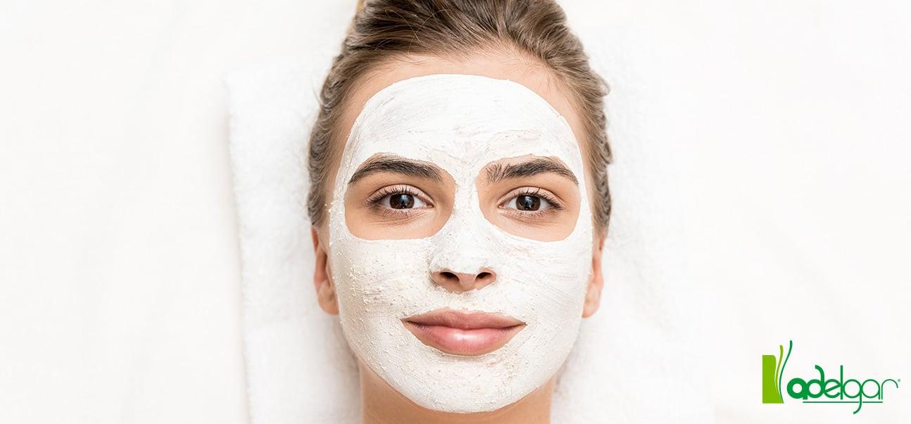 Higiene facial: en qué consiste y qué beneficios tiene