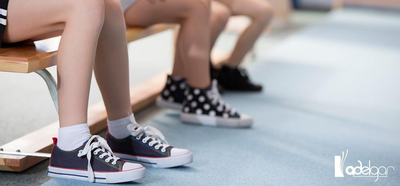 3 consejos para motivar la actividad física en niños y adolescentes