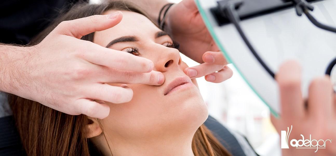 Relleno de labios con ácido hialurónico: todo lo que debes saber