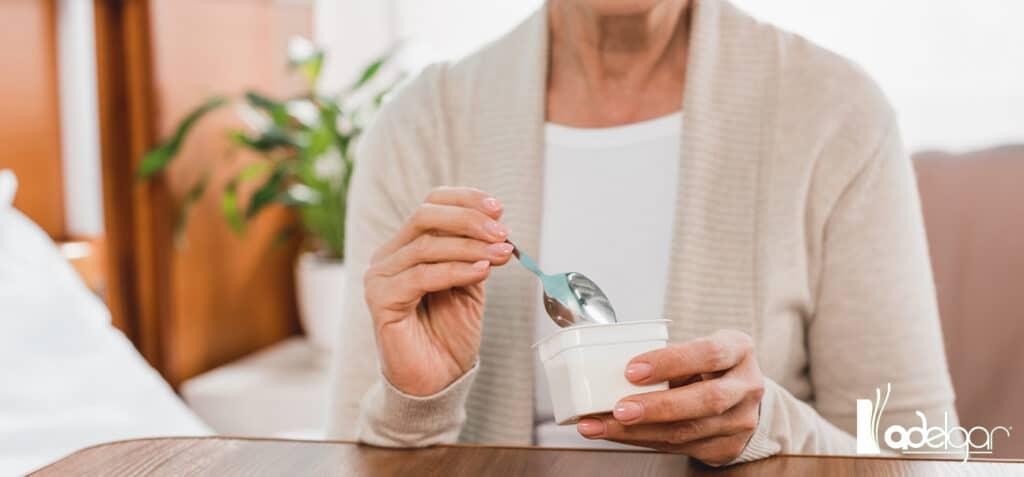La importancia de la nutrición en pacientes post-COVID